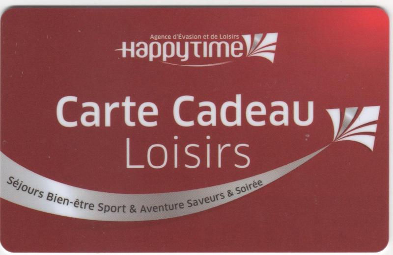 Happytime 00913
