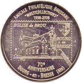 Bourg-en-Bresse (01000) 01_ami10