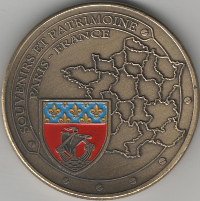 Ma collection  -> Tête de frappe 11/06/13 02010