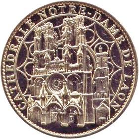 AB Cathédrales et Sanctuaires [France] = 41 02_lao10