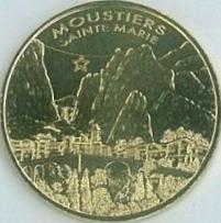 Moustiers-Sainte-Marie (04360) 0410