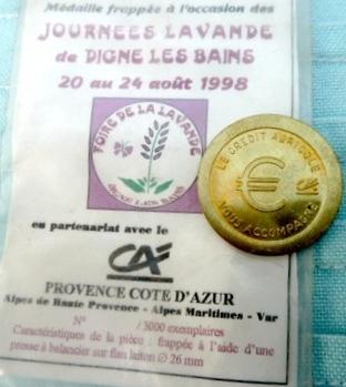 Digne-les-Bains (04000) 0411