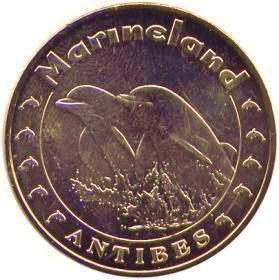 Antibes (06600)  [Marineland] 06_ant14