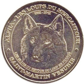 Saint-Martin-Vésubie (06450) 06_lou10