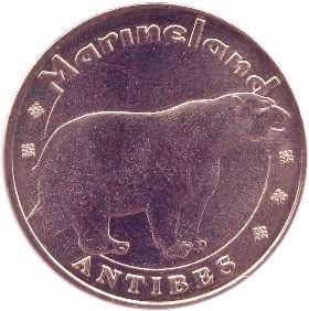 Antibes (06600)  [Marineland] 06_mar10
