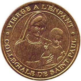 Saint-Paul de Vence (06570) 06_sai11