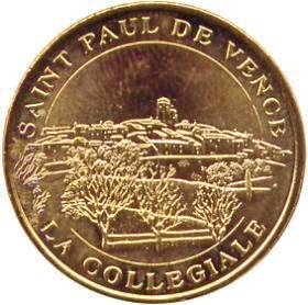 Saint-Paul de Vence (06570) 06_sai12