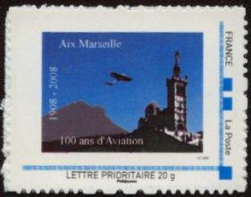 13 - Aix-Marseille 100 ans d'Aviation 10200811