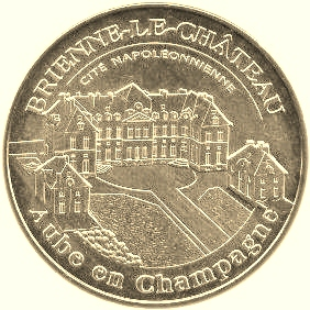 Brienne-le-Château (10500) 10_bri11