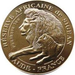 Sigean (11130) 1112