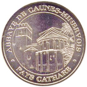 Caunes-Minervois (11160) 11_cau10
