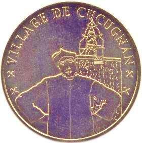 Cucugnan (11350)  [Quéribus UEMP] 11_cuc10