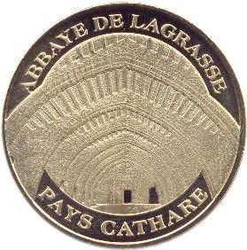 Lagrasse (11220) 11_lag11