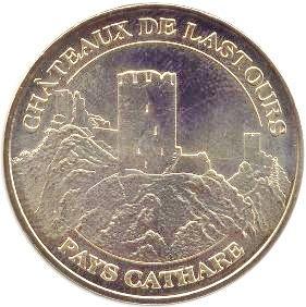 Lastours (11600) 11_las10