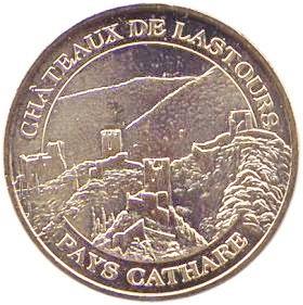 Lastours (11600) 11_las11