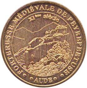 Duilhac-sous-Peyrepertuse (11350) 11_pey10