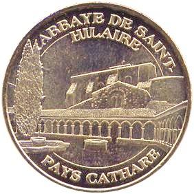 Saint-Hilaire (11250) 11_sai10