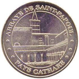 Saint-Papoul (11400) 11_sai12
