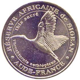 Sigean (11130) 11_sig10