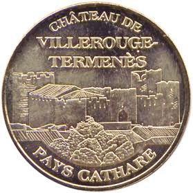 Villerouge-Termenès (11330) 11_vil10