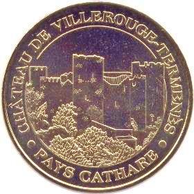 Villerouge-Termenès (11330) 11_vil11