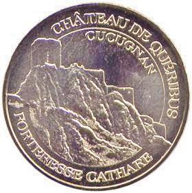 Cucugnan (11350)  [Quéribus UEMP] 11quar10