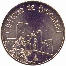 Belcastel (12390) 12_bel10