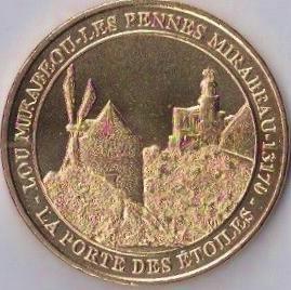Les Pennes-Mirabeau (13170) 1310