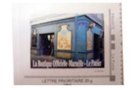 13 - Marseille - Plus belle la vie 1313