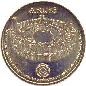 Arles (13200) 13_arl13