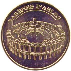 Arles (13200) 13_arl18