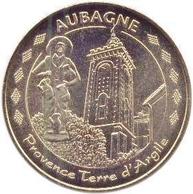 Aubagne (13400)  [UEED] 13_aub10