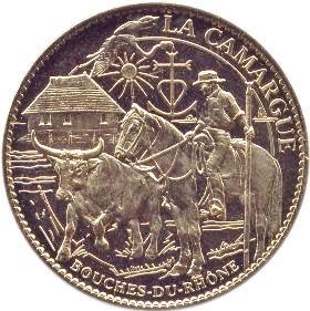 Arthus-Bertrand revers Trésors de France 13_la_10
