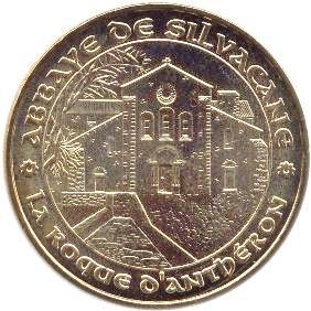 La Roque-d'Anthéron (13640) [Abbaye de Silvacane] 13_sil10