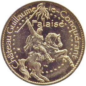 Arthus-Bertrand revers Trésors de France 14_fal10