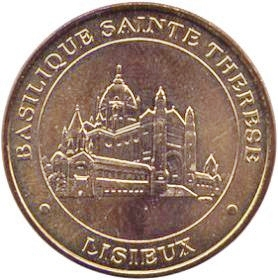 Lisieux (14100) 14_lis10