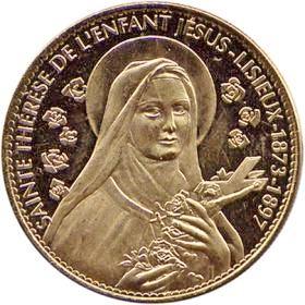 AB Cathédrales et Sanctuaires [France] = 41 14_lis11