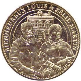 AB Cathédrales et Sanctuaires [France] = 41 14_lis12
