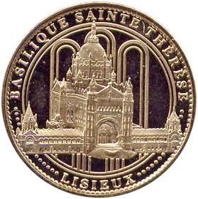 AB Cathédrales et Sanctuaires [France] = 41 14_lis13