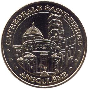 Angoulême (16000) 16_ang10