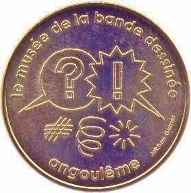 Angoulême (16000) 16_ang12
