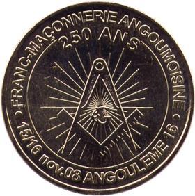Angoulême (16000) 16_fra10