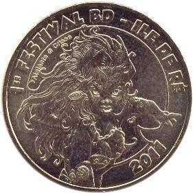 Saint-Martin de Ré (17410) 17_fes10