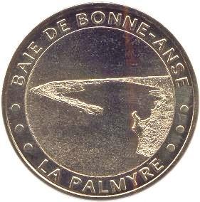 Les Mathes (17570)  [Zoo la Palmyre] 17_la_10