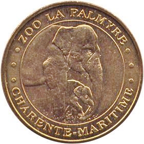 Les Mathes (17570)  [Zoo la Palmyre] 17_la_11