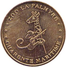 Les Mathes (17570)  [Zoo la Palmyre] 17_la_12