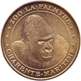 Les Mathes (17570)  [Zoo la Palmyre] 17_la_13
