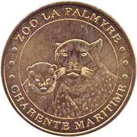 Les Mathes (17570)  [Zoo la Palmyre] 17_la_14