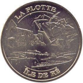 La Flotte-en-Ré (17630)  [Ile de Ré] 17_la_30