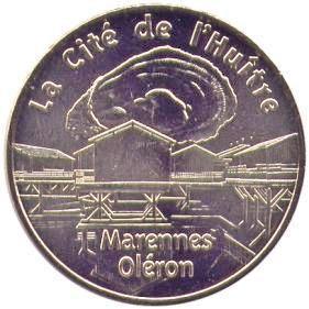 Marennes-Hiers-Brouage (17320) 17_mar10